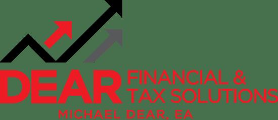 Dear Financial & Tax Solutions